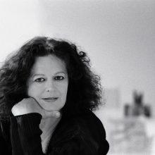 Edith Girard