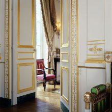 Paris - Hôtel Particulier