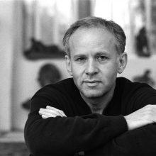 Patrick Berger