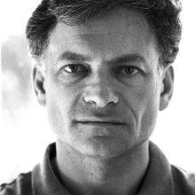Roger Diener